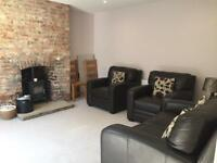 Corporate Let / Holiday Let / 2 Bedroom Flat - Fully Serviced - Manchester - £450 per Week