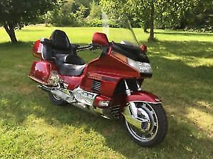 1992 goldwing 1500 reduced