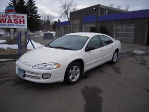 2004 Dodge Intrepid PARTS FOR SALE- ENGINE+ TRANNY INCLUDED