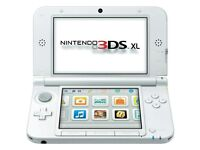 **WANTED** Nintendo DS DSi 2DS 3DS XL Portable Consoles **INSTANT CASH PAID**