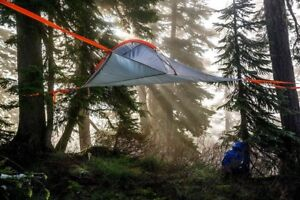 Tentsile connect (camouflage
