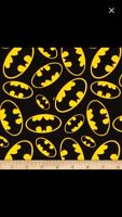 Batman Table Runners For Rent
