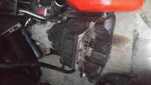 s10 parts