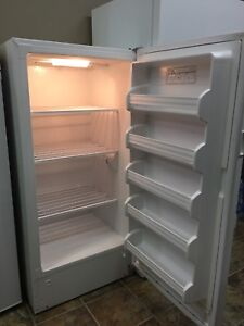 Upright Freezer (PENDING)