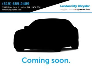 2012 Volkswagen Jetta 2.0L Comfortline! Heated Seats! Alloys!