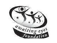 CHARITY DONATION ASSISTANT, Volunteer