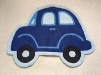Children's transport bundle bedding & accessories