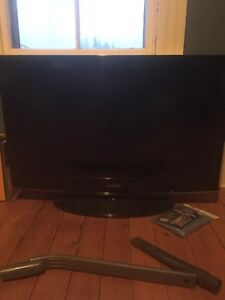 Wanted tv repair