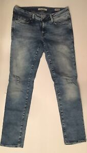 Jeans - Like New Condition