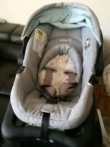 Baby items/ great condition !!