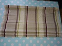 Free Roman Blinds for Kitchen