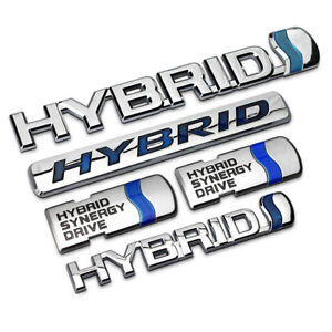 Hybrid Wanted - 2008 to 2010 Upgrading your Prius?