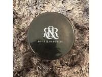 Rock & Republic Black Eyeshadow