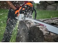 Rotatech Chainsaw Bars To Fit Stihl, Husqvarna & The Most Popular Chainsaw Brands!