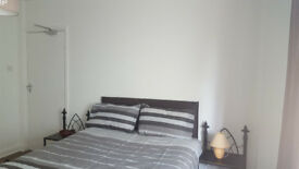 Double Room to rent in Wembley (Shared House) £570pcm- - Available Now - No Agent Fees