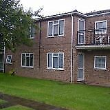 Studio flat in Alexandra Road, Skegness PE25 3QZ,