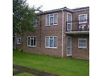 Studio flat in Alexandra Road, Skegness PE25 3QZ, United Kingdom