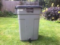 Wormery -The Original Wormery bin