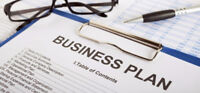 AFFORDABLE BUSINESS PLANS & FINANCIAL PROJECTIONS