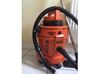 Vax 6131 Vacuum