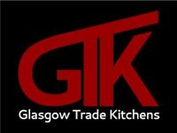 Kitchen Fitters Required in and Around the Glasgow Area