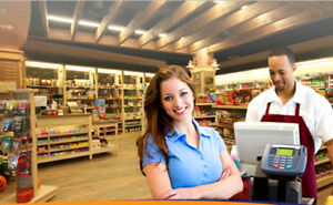 POS Complete Package for Pharmacy/Retail and Grocery Business