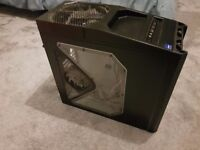 Antec 900 Nine Hundred PC Case