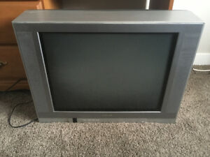 24 inch TV for sale
