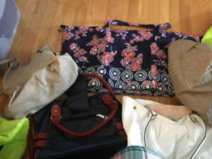 Bags/Purses For Sale