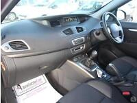 Renault Scenic XMOD 1.5 dCi 110 Dynamique TomTom