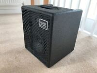 Acus One 5 Acoustic Guitar Amp - Perfect Condition - Incredible Sound!