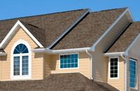 Roofing Services Great Pricing