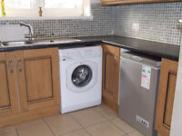 Housing Benefit Accepted 2 Bedroom flat Bethnal Green Roman Rd