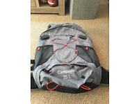 Regatta great outdoors backpack