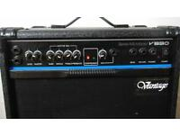 VANTAGE VB30 30 watt guitar amp