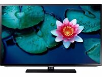 "SAMSUNG 46"" FULL HD LED TV (HG46EA590)"
