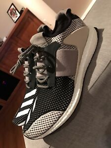 Ultra Boost (day one sz12)