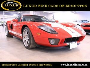 2006 Ford GT |Rare|