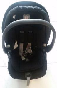 Peg Prego Car seat / Booster Seats