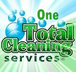 Cleaning Subcontract   Kijiji: Free Classifieds in Ontario. Find a ...