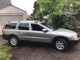 Volvo xc for sale