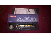 ViTrains 00 Gauge Class 37 Diesel Locomotive 37156 in Orginal Box