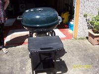 barbecue 22inch new