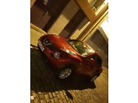 Nissan JUKE DIG-T FULL OPTION WITH KEYLESS ENTRY and 4x4 with front and rear parking aids only one