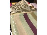 Mix of lovely rare fabric designs! Clearance price on now!