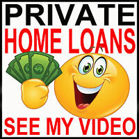 CASH CRISIS? CAN'T CONFIRM INCOME? - FAST EQUITY LOANS