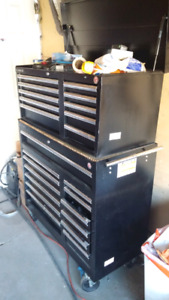 Tool box for sale
