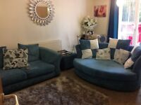 2 bed for 2/3 bed to swap shirley