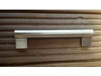 21 Interior handles - CAN BE DELIVERED