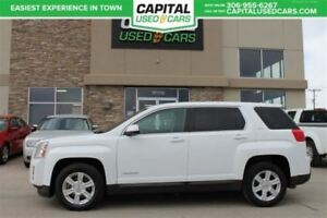 2014 GMC Terrain SLE**PST PAID**  **BACK UP CAMERA**  **TOUCHSCR